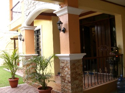 Taguig Home Builders House Construction Contractor Pasig
