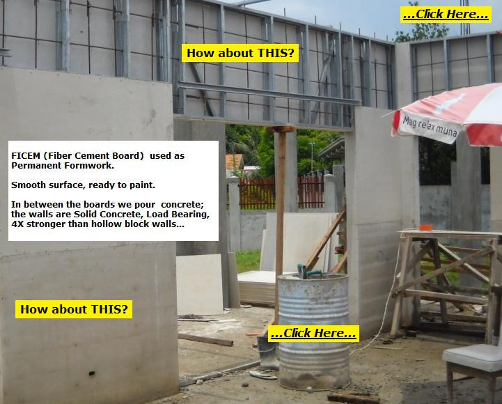 construction methods in the Philippines - cost, firms, industry, lawyer, law