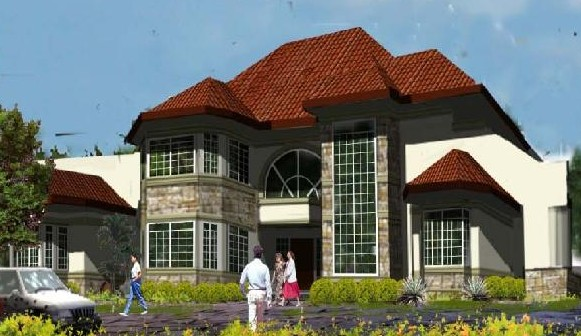 Zamboanga home builders Mindanao contractors