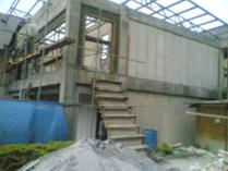 Cebu construction