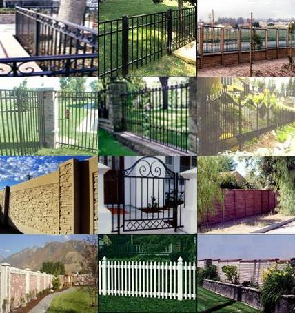 Philippines house fence designs joy studio design for Modern house gate designs philippines