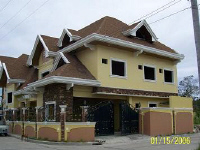 Philippine house designs
