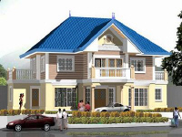Philippine house plans