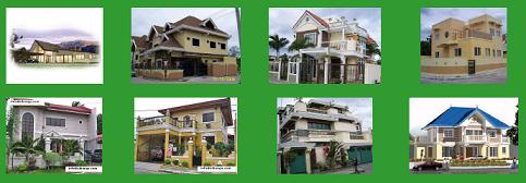 cost of building a house in the Philippines