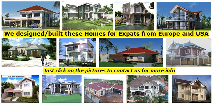 Bungalow House Plans With Photos Philippines Bungalow House Designs Philippines