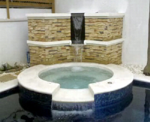 Philippine swimming pool dealers