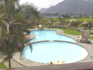pool suppliers Philippines