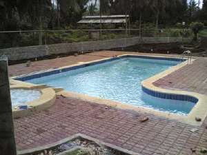 pool photos Philippines