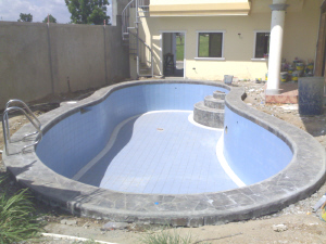 Philippine Pool Designs, Swimming Pool Designs Philippines