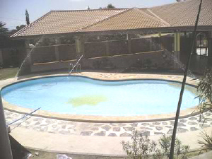 pool prices Philippines