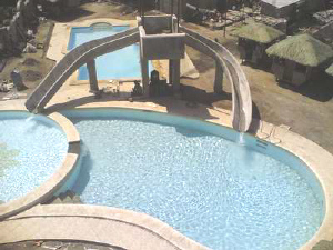 swimming pool prices Philippines