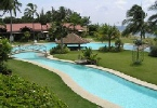 Philippine house pictures - Swimming pool builders philippines ...