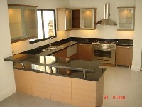 Philippines kitchens for Perfect kitchen philippines
