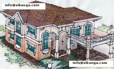 Philippines home pictures on affordable house plans with cost estimates