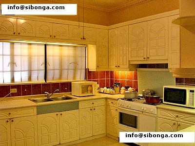 Kitchen design software ideas philippineshome interior for Philippine kitchen designs